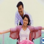 raymond_lam_and_myolie_wu