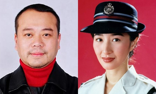 Bobby Au Yeung and Esther Kwan to Reunite in Tragic Love Drama thumbnail
