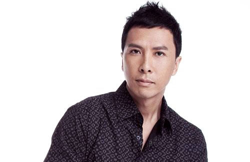 Donnie Yen Owes Nothing to His Ex-Wife thumbnail