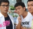 "TVB's ""Slow Boat Home"" Gets Positive Reception thumbnail"