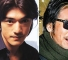 Takeshi Kaneshiro at Risk to Become Bald? thumbnail
