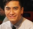 Kenneth Ma Does Not Seek Fame thumbnail