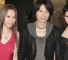 "Dayo Wong, Kate Tsui, and Grace Wong Film ""My Prime Lady"" thumbnail"