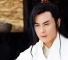 "Kevin Cheng's ""Hua Xu Yin"" Faces Delays in Wrapping Up Filming thumbnail"