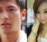 "Matthew Ko Spotted with a ""Pirated Grace Wong"" thumbnail"