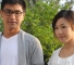 "Selena Li on Kissing Ruco Chan in ""Slow Boat Home"" thumbnail"