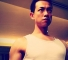 Oscar Leung Had Two Drunken One-Night Stands thumbnail