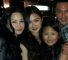 Eddie Kwan Loves His Two Daughters thumbnail