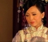 Sheren Tang Lacks Team Spirit by Criticizing TVB Publicly? thumbnail