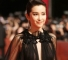 "Li Bingbing Joins ""Transformers 4″ thumbnail"