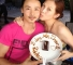 Ada Choi Celebrates Max Zhang's Birthday in the Maldives thumbnail