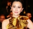 Carina Lau Hopes to Win Best Actress at Cannes thumbnail