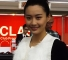 "Fala Chen: ""Traveling is Cleansing"" thumbnail"
