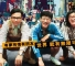 "Weekly Box Office: ""American Dreams in China"" Breaks 100 Million RMB in 3 Days thumbnail"